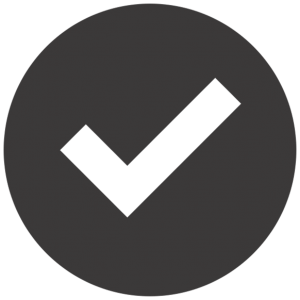 Contact-page-icon